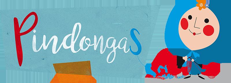 pindongas-folk