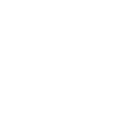 logo-pindongas-blanco