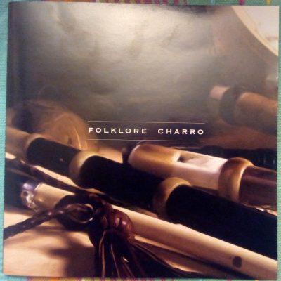 folklore charro