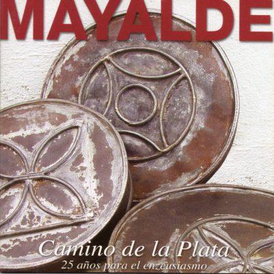 mayalde-camino-de-la-plata