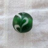 fiorate verde