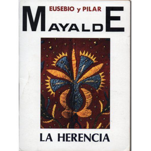 herencia mayalde