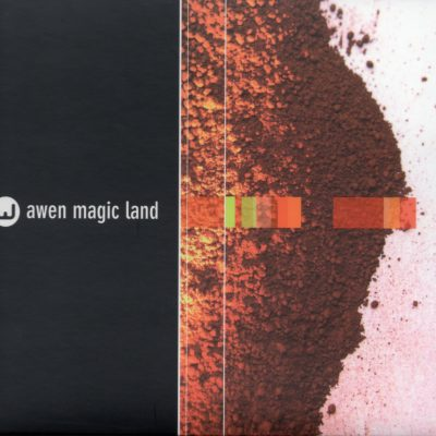 awen-magic-land