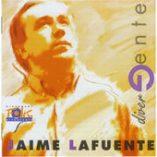 jaime-lafuente-divergente-cd