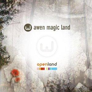 open-land-awen-magic-land