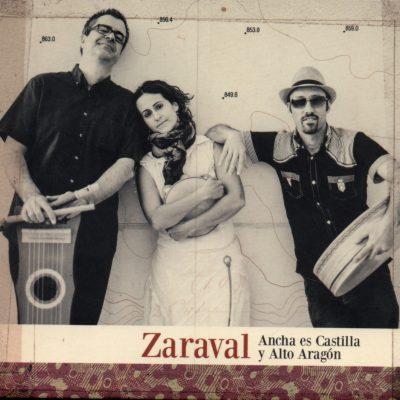 zaraval-ancha-es-castilla-y-alto-aragon