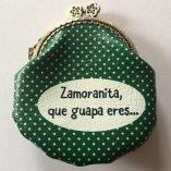 monedero-benavente-verde-enves