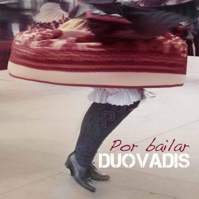 duo-vadis_-por-bailar