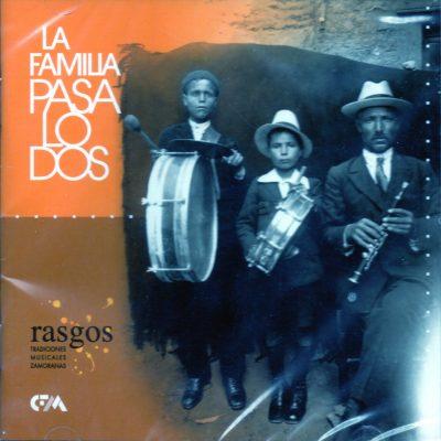 la-familia-pasalodos-consorcio-de-fomento-musical-de-zamora