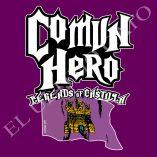 logo-comun-hero