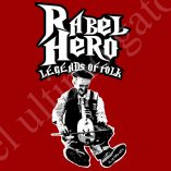 logo-rabel-hero