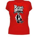 rabel-hero-chica-roja