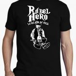 rabel-hero-chico-negra