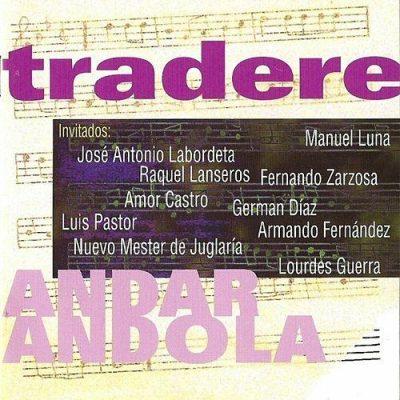 tradere-andar-andola