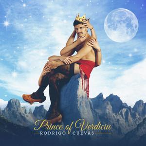 rodrigo-cuevas-prince-of-verdiciu-mrc72