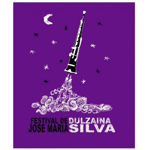 cuarto festival silva
