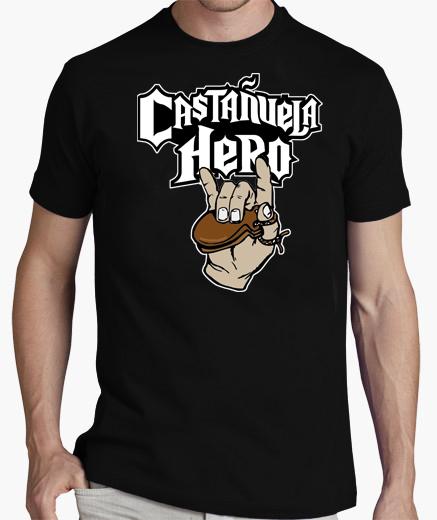 castanuela-hero-negra-chico-zug33