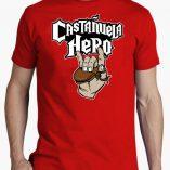 castanuela-hero-roja-chico-zug33