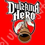 detalle-dulzaina-hero-zug31
