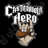 detalle-castanuela-hero-zug33