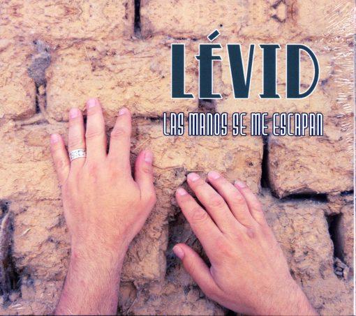 las-manos-se-me-escapan-angel-levid-mal63