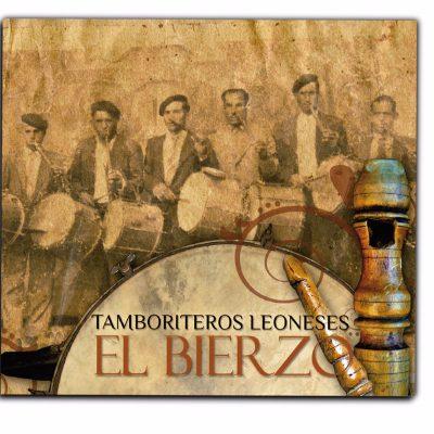mlm73-tamboriteros-leoneses-el-bierzo