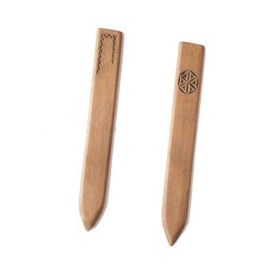 plegadora-de-madera-adn26