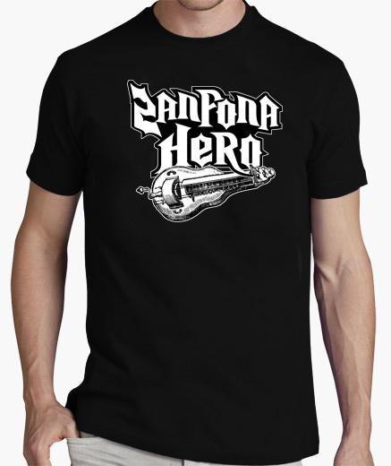 zanfona-hero-chico-negra-zug32