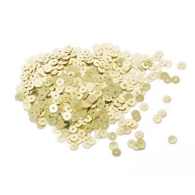 lentejuelas-doradas