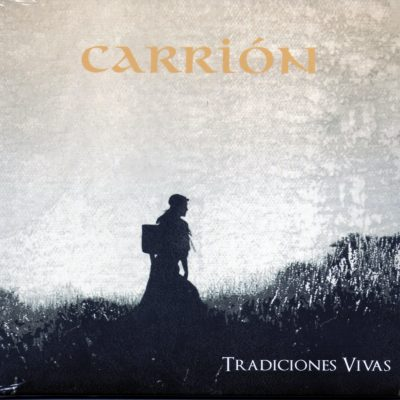 tradiciones-vivas-carrion-mcf79