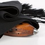 algodon-negro