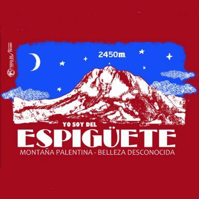 camiseta-espiguete-znp45