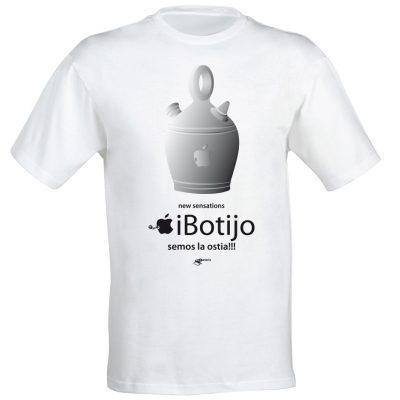 ibotijo-blanca-chico