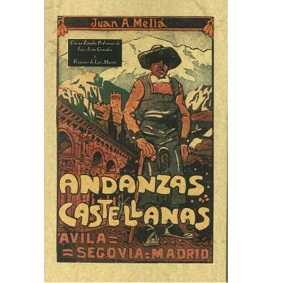 andanzas-castellanas-pmx39