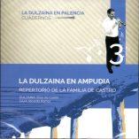 cd-la-dulzaina-en-ampudia-pcp34