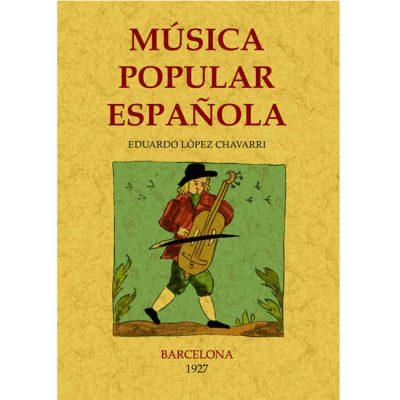 musica-popular-espanola-pmx38