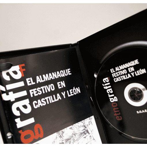 el-almanaque-festivo-pme50