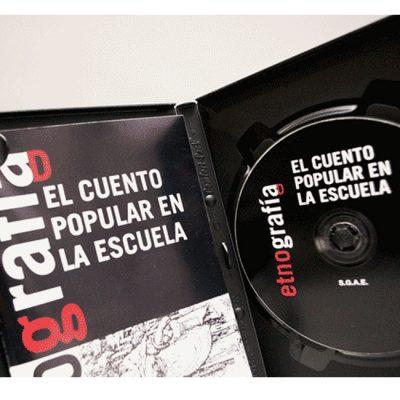 el-cuento-popular-pme49