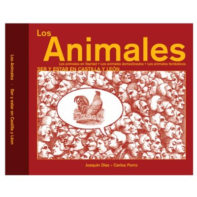 los-animales-pme54
