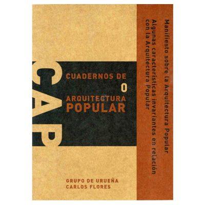 cuaderno-arquitectura-popular-0