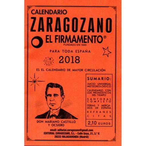 calendario-zaragozano-2018-pzc55