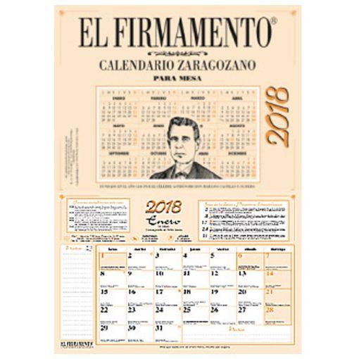 calensario-zaragozano-mesa-planning-2018-pzc57