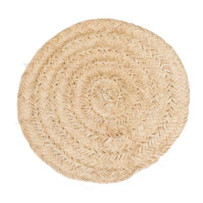 estera-alfombra-esparto