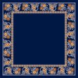 panuelo-frances-azul-entero