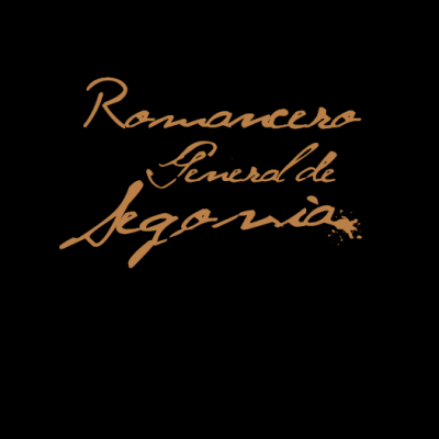 romancero-general-de-segovia-pds59