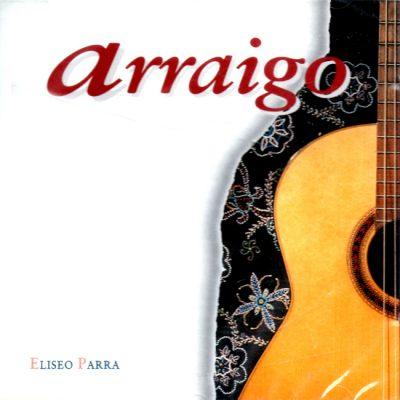 arraigo-mld97