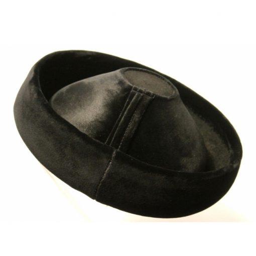 sombrero calanes