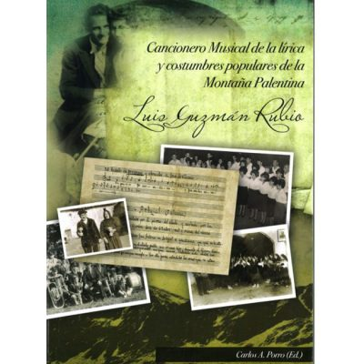 cancionero-musical-montana-palentina-pld71
