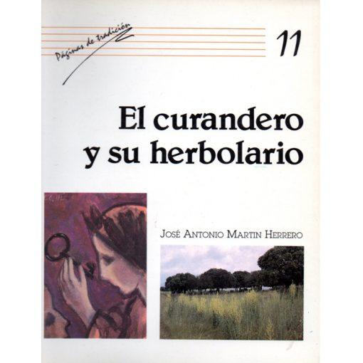 curandero-y-su-herbolario-pdl66
