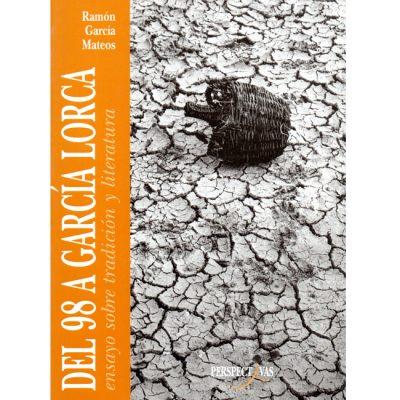del-98-a-garcia-lorca-web-pld72